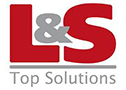 L&S Top Solutions