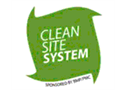 CLEAN SITE SYSTEM