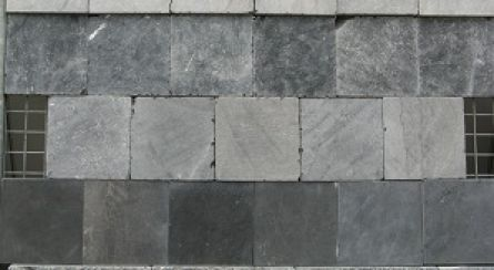 Chinees Natuursteen Tegels : Desmet natuursteen