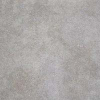 g-tile-concrete-tegels-60-80