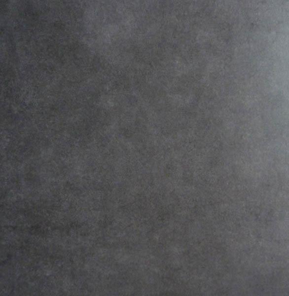 Promoties g tile concrete tegels 60 80 gedimat bouwmaterialen - Tegels van cement saint maclou ...