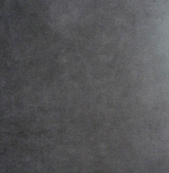 Promoties g tile concrete tegels 60 80 gedimat bouwmaterialen - Cement tegels geloofwaardigheid ...