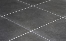 Keramische Tegels 30x30.G Tile Keramische Tegels Gedimat Bouwmaterialen Met Advies