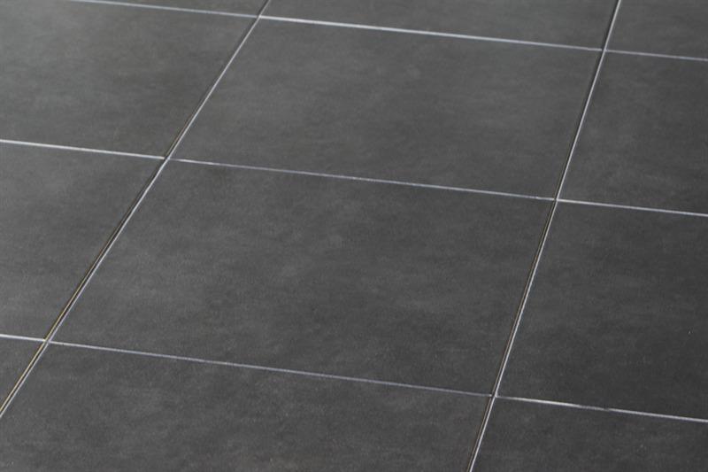 Promoties g tile coimbra tegels 45x45 gedimat bouwmaterialen - Tegels van cement saint maclou ...