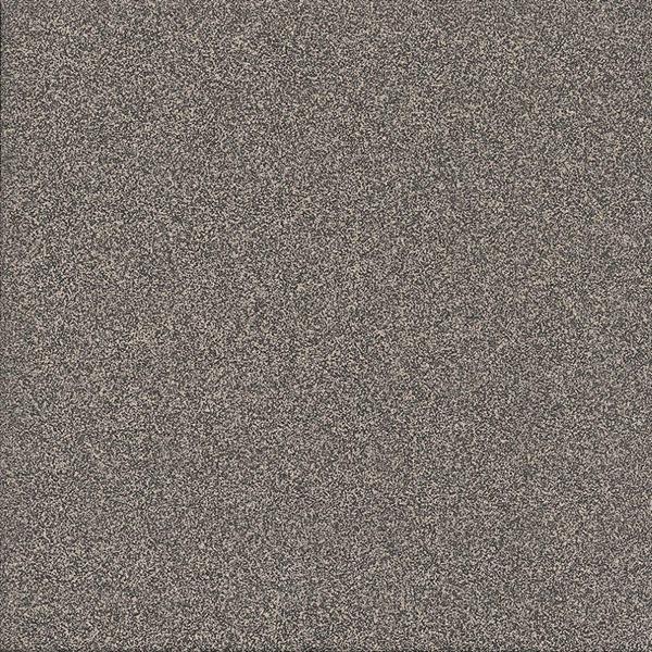Garage Vloertegels Prijzen.Promoties G Tile Garage Tegels 30x30 Gedimat Bouwmaterialen