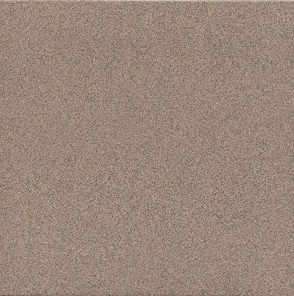 Promoties g tile garage tegels 30x30 gedimat bouwmaterialen - Tegels van cement saint maclou ...