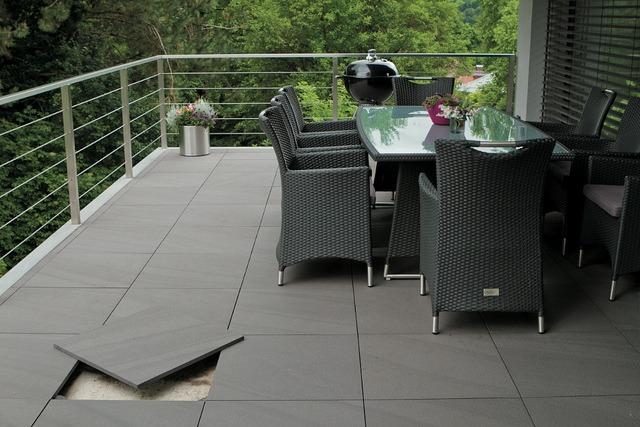 promoties mirage evo 2cm terrastegels gedimat bouwmaterialen. Black Bedroom Furniture Sets. Home Design Ideas