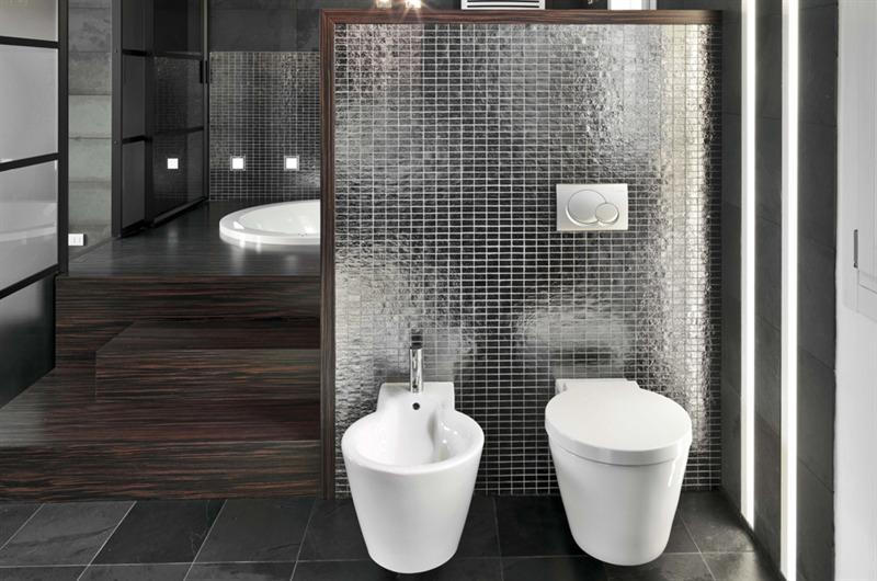 Bouwplaten Voor Badkamer : Bouwplaten nodig? vraag raad bij onze experts!
