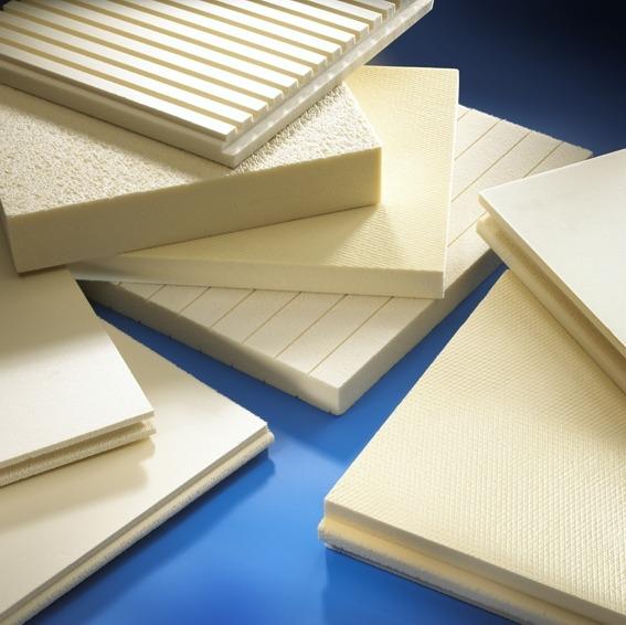 promoties styrisol xps isolatieplaten gedimat bouwmaterialen. Black Bedroom Furniture Sets. Home Design Ideas