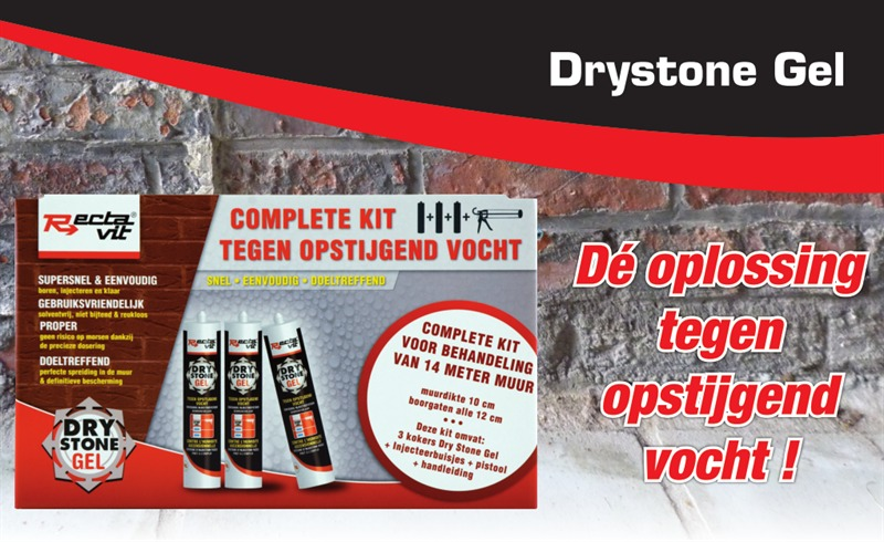 rectavit-dry-stone-gel