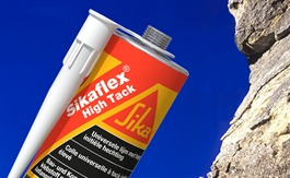 SIKAFLEX HIGH TACK
