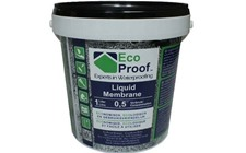 ECOPROOF LIQUID MEMBRANE