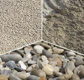 droge beton