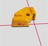 laser meetinstrumenten