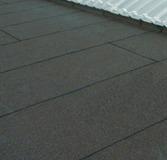 roofing en toebehoren