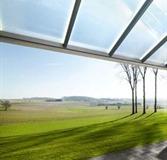 golf- en verandaplaten