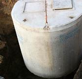 septische putten