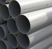 Welp PVC-buizen nodig? PVC-afvoerbuizen aan scherpe prijzen bij Gedimat! JR-11
