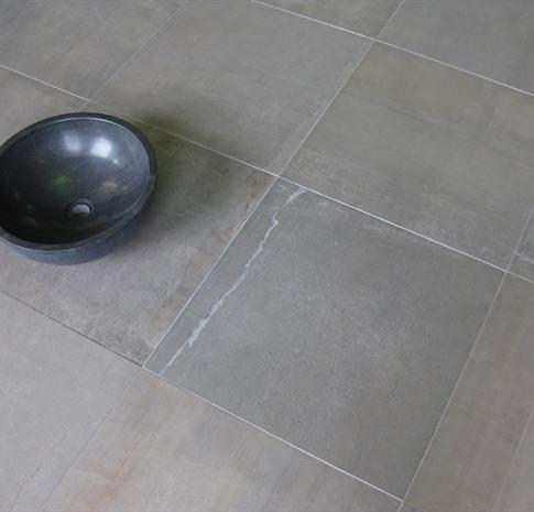 Onze bouwmaterialen gedimat bouwmaterialen - Verf vloertegels ...