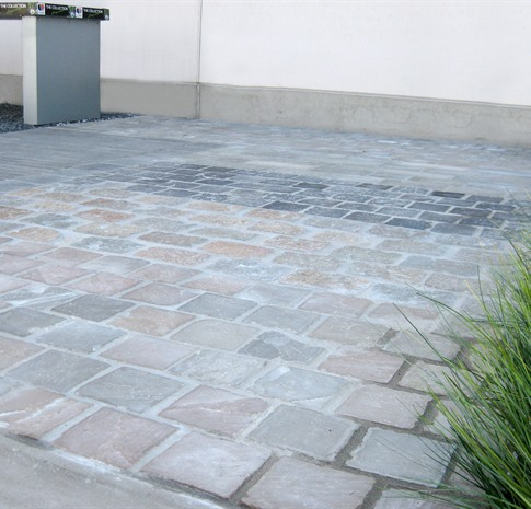Natuursteen tegels kopen vele natuursteen tegels aan scherpe prijzen - Tegels van cement saint maclou ...