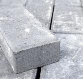 betonklinkers