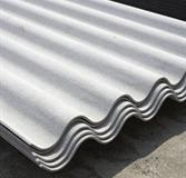 vezelcementplaten nodig ontdek het assortiment van gedimat. Black Bedroom Furniture Sets. Home Design Ideas