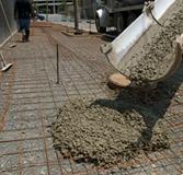 stortklaar beton