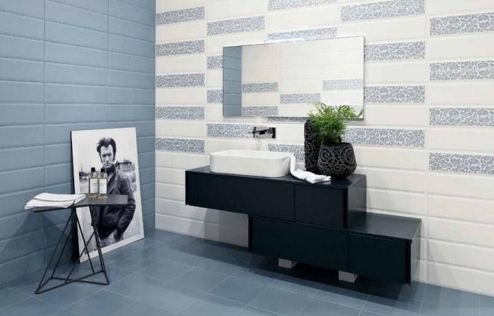 Cement Afwerking Badkamer : Badkamertegels nodig tegels voor uw badkamer kiezen met advies