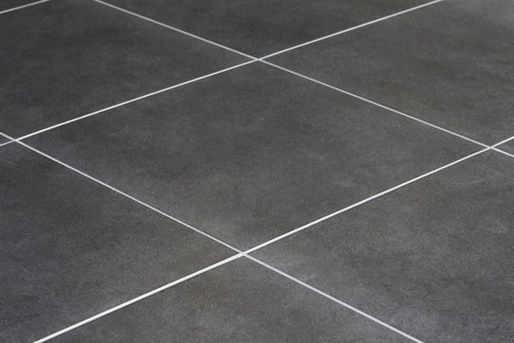 Beton Tegels Kopen : Betontegels kies uw beton tegels met het juiste advies