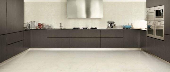 Keuken Achterwand Gamma : Keukentegels nodig? Vind een ruim assortiment tegels bij Gedimat!
